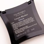 Illamasqua Seduce Cream Blusher