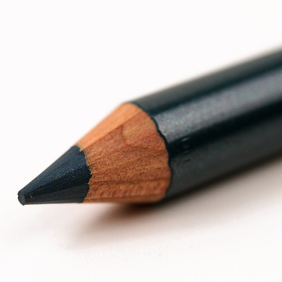 Ever 4k Kohl Pencil Review Swatches