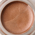 Maybelline Bad to the Bronze Color Tattoo 24 Hour Eyeshadow