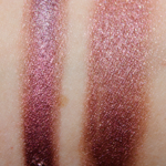 Maybelline Pomegranate Punk Color Tattoo 24 Hour Eyeshadow