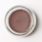 Maybelline Tough as Taupe Color Tattoo 24 Hour Eyeshadow
