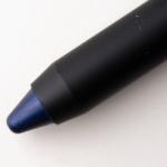 NARS Dark Rite Soft Touch Shadow Pencil