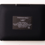 NARS Paramaribo Duo Eyeshadow