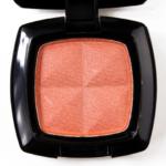 NYX Orange Eyeshadow