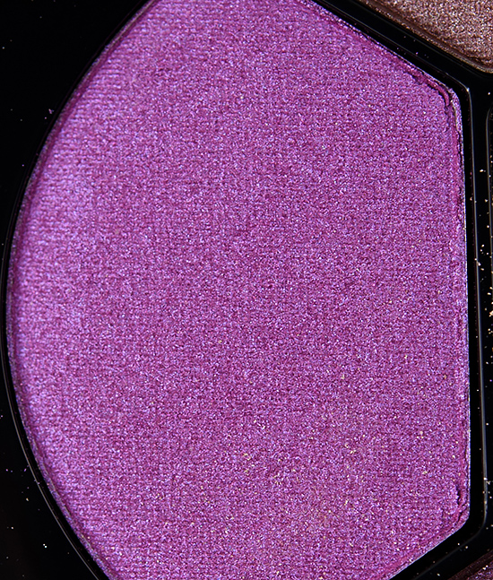 Tarina Tarantino Fantastical Jewel Eyeshadow Palette
