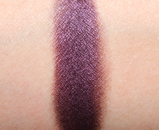 Tarina Tarantino Fantastical Jewel Eyeshadow Palette