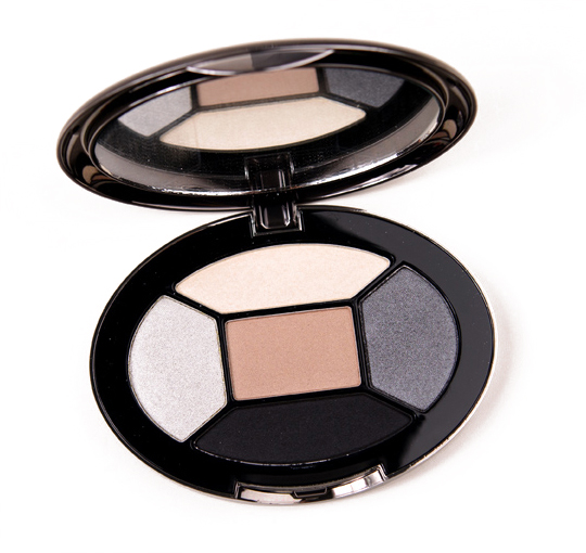 Tarina Tarantino Lovely Jewel Eyeshadow Palette
