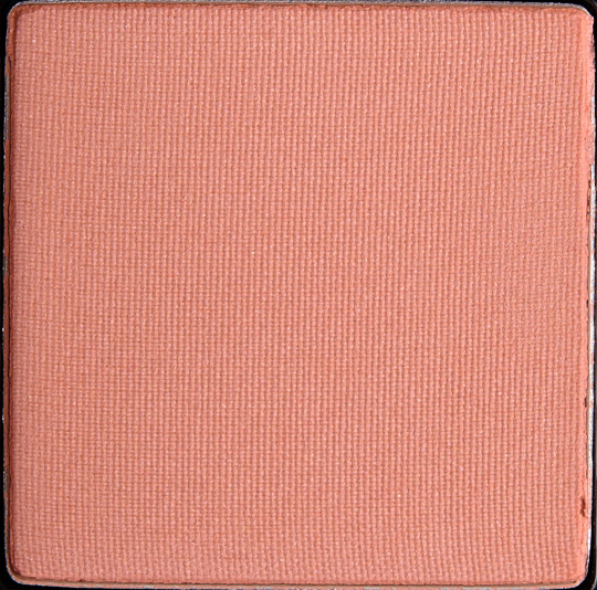 Bobbi Brown Nude Peach Blush