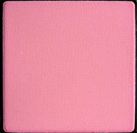Bobbi Brown Nude Pink Blush