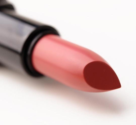 Bobbi Brown Nude Rose Rich Lip Color