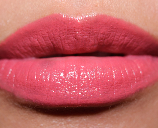 Bobbi Brown Pink Peony Rich Lip Color
