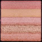 Bobbi Brown Rose Gold Shimmer Brick