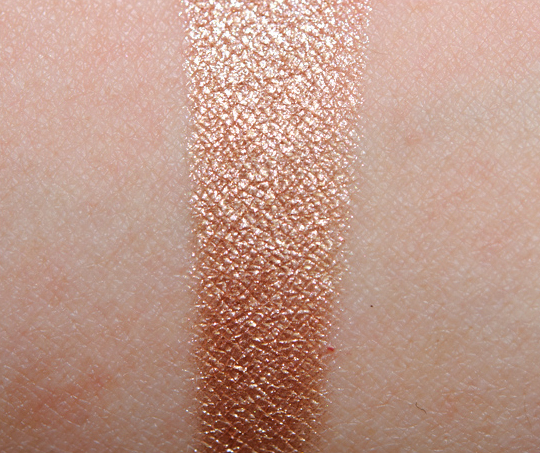 Bobbi Brown Rose Gold Shimmerbrick