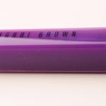 Bobbi Brown Ultra Violet Sheer Color Lip Gloss