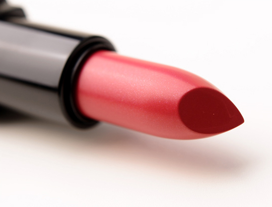 Bobbi Brown Wild Rose Rich Lip Color