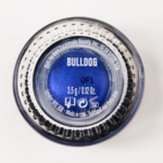 Buxom Bulldog Stay-There Eyeshadow