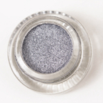 Buxom Chihuahua Stay-There Eyeshadow