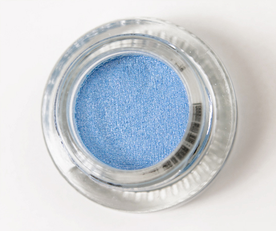 Buxom Husky Stay-There Eyeshadow