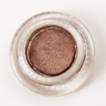 Buxom Mutt Stay-There Eyeshadow
