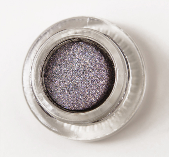 Buxom Pug Stay-There Eyeshadow