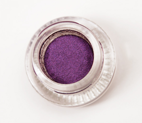 Buxom Schnauzer Stay-There Eyeshadow