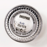 Buxom Sheepdog Stay-There Eyeshadow