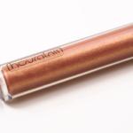 Hourglass Imagine Extreme Sheen High Shine Lip Gloss