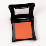Illamasqua Expose Powder Blusher