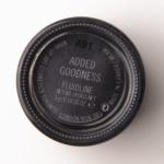 MAC Added Goodness Fluidline (Discontinued)