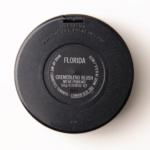 MAC Florida Cremeblend Blush