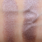 MAC Joy & Laughter #2 Mineralize Eyeshadow