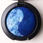MAC Love Cycle Mineralize Eyeshadow Duo