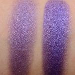 MAC Pink Union #2 Mineralize Eyeshadow