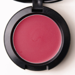 MAC Restores Dazzle Cremeblend Blush