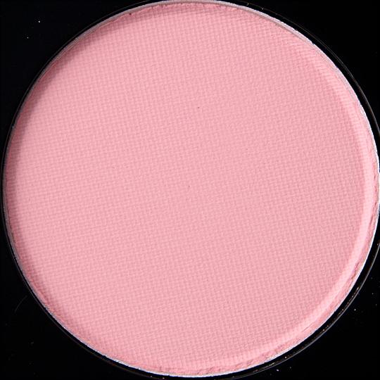 MAC Sugar Snack Eyeshadow