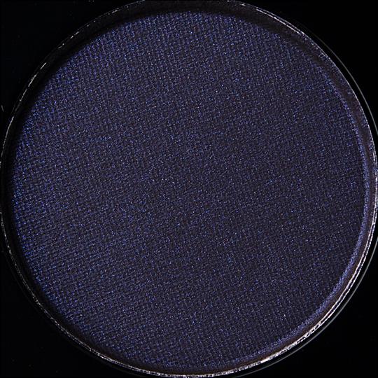 MAC Shop & Drop Eyeshadow