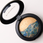 MAC Sweet & Sour Mineralize Eyeshadow Duo