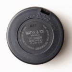 MAC Water & Ice Mineralize Eyeshadow Duo