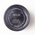MAC Waveline Fluidline (Discontinued)