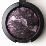 MAC Young Punk Mineralize Eyeshadow