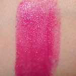 MAC Zen Rose Sheen Supreme Lipstick