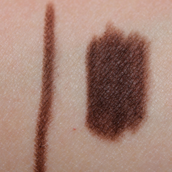 Highliner Matte Gel Eye Crayon by Marc Jacobs Beauty #19