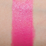 NYX Pink Lyric Extra Creamy Round Lipstick
