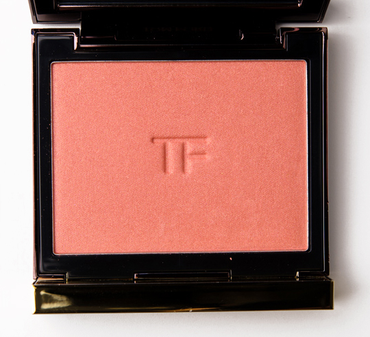Tom Ford Lovelust Cheek Color