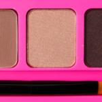 Bobbi Brown Ultra Nude Eyeshadow Palette