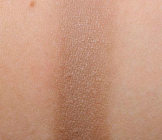 Bobbi Brown Ultra Nude Eye Palette