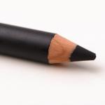 Estee Lauder Blackened Black Pure Color Intense Kajal Eyeliner
