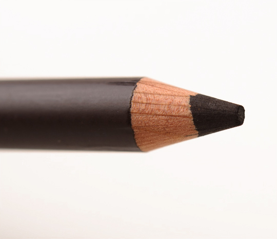 Estee Lauder Blackened Cocoa Pure Color Intense Kajal Eyeliner