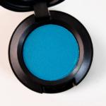 MAC Cool Heat Eyeshadow