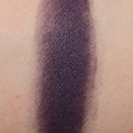 MAC Dynamic Duo 4 #2 Eyeshadow